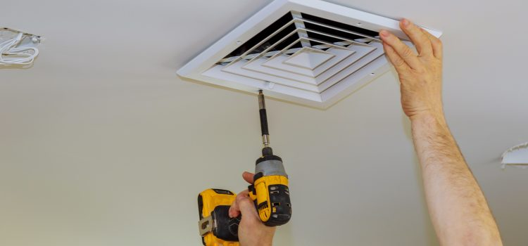All you need to know about the HVAC system and its inspections