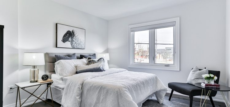 5 Common Bedroom Designing Mistakes and How to Fix Them